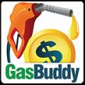 GasBuddy  app icon图