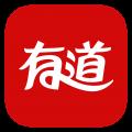 网易有道词典app icon图