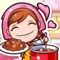 Cooking Mama app icon图