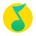 QQ音乐app icon图