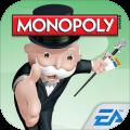 MONOPOLY电脑版icon图