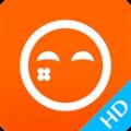 土豆视频HD app icon图
