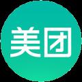 美团生活app icon图