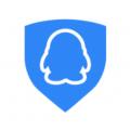 QQ安全中心电脑版icon图