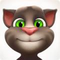 会说话的汤姆猫app icon图
