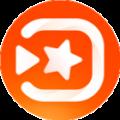 小影app icon图