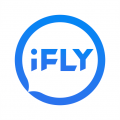 讯飞输入法电脑版icon图