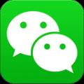 微信官网icon图