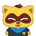 YY直播app icon图