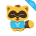 YY app icon图