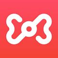 生日管家app icon图