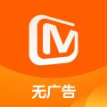 芒果TV视频小程序版app icon图