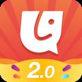 优学院2.0 app icon图