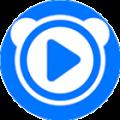 百度视频小程序版app icon图