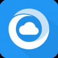 刷机大师app icon图