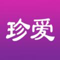 珍爱婚恋网客户端app icon图