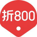 折800 app icon图