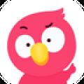 酷音铃声app icon图