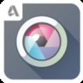 图片处理app icon图