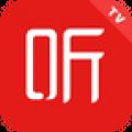 喜马拉雅电视app icon图