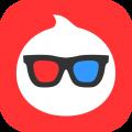淘票票app icon图
