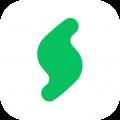 秒剪app app icon图