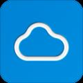 华为云服务app icon图
