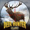 猎鹿人复刻版app icon图