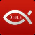 微读圣经app icon图