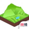 莫比乌斯计划电脑版icon图
