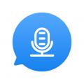 语音助手app app icon图