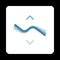 Comfort Motion app icon图