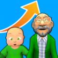 人生跑道电脑版icon图