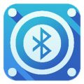 蓝牙伴侣app icon图
