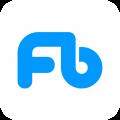 粉笔公考app icon图