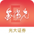 光大证券app icon图
