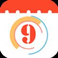 记助app icon图