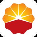 中油好客e站app icon图
