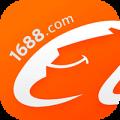 1688 app icon图