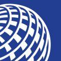 美国联合航空APP app icon图