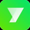 悦动圈app icon图