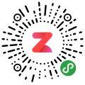 ZAKER扎堆app icon图