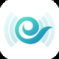 天翼网关app icon图