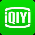 爱奇艺app icon图