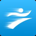 神行者 app icon图