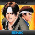 拳皇97 app icon图