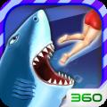 饥饿鲨进化电脑版icon图