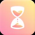 时光手账app icon图