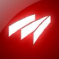 直播绵阳app icon图