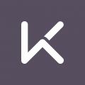 Keep app app icon图